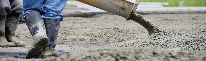 Обнинск бетон факторио бетон